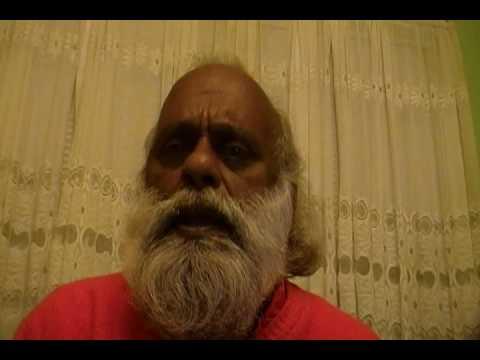 Sound Healing Part 2 - Tantric Bija Sounds