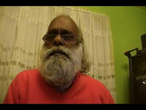 Sound Healing Part 1 - Tantric  Bija Sounds