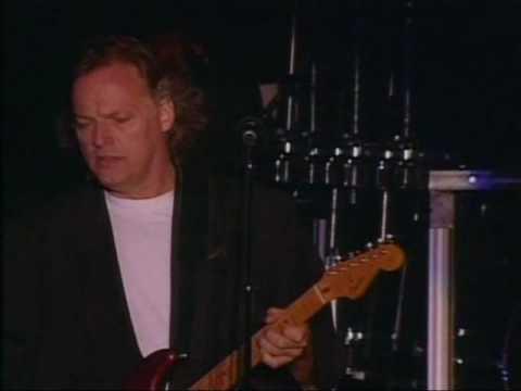 Pink Floyd - Shine On You Crazy Diamond