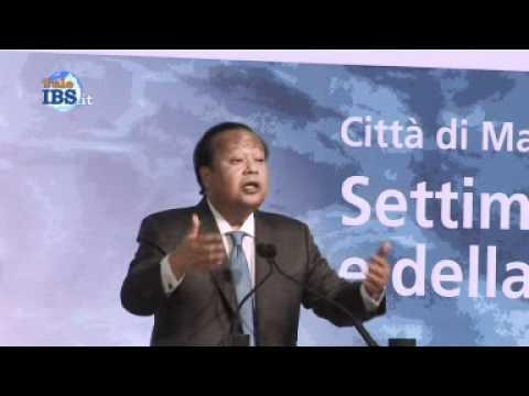 2011-05-27 Prem Rawat.wmv