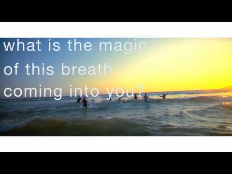 a message of reality (720p HD)