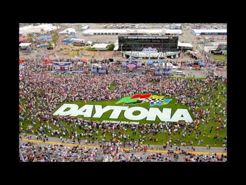 Daytona 500 Live Streaming - How to Watch the Daytona 500 Online Free
