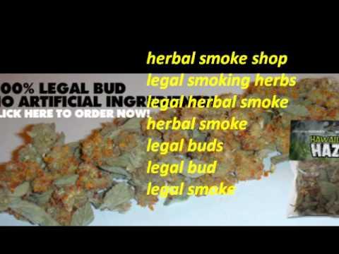 Herbal Smoke Shop