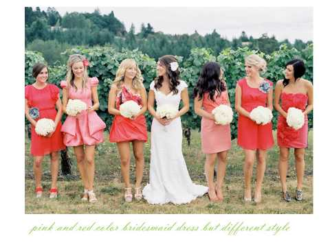 Cheap bridesmaid dresses online sale in 2015