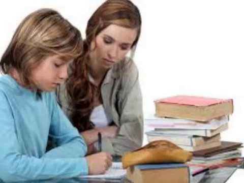 Psychology essay writing service