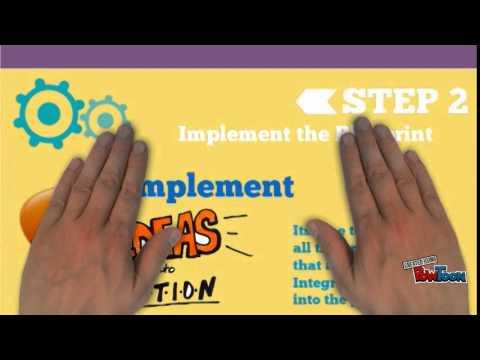 HTML Basics - 5 Tips to Make Website Design Easy