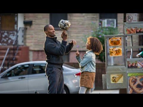 Watch Full Movie Annie Streaming Online (2014)