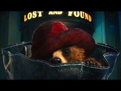 Watch Paddington Full Movie Streaming Online (2014) HD Quality
