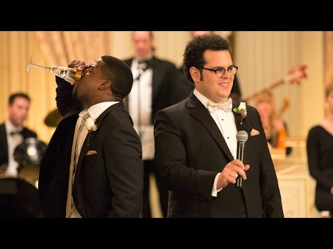 Watch The Wedding Ringer Full Movie Streaming Online HD