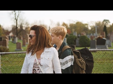 #Watch Mommy Full Movie Streaming