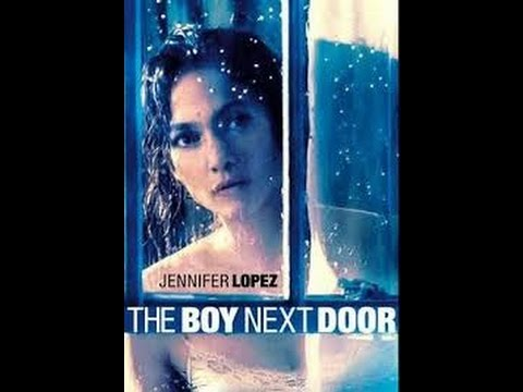 Watch The Boy Next Door Full Movie Streaming Online HD Quality