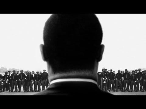 #Selma Full Movie