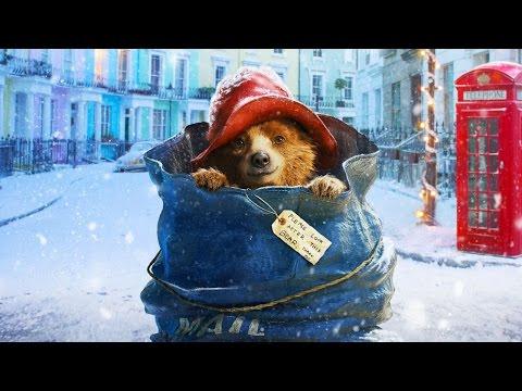 Watch Paddington Full Movie Streaming Online