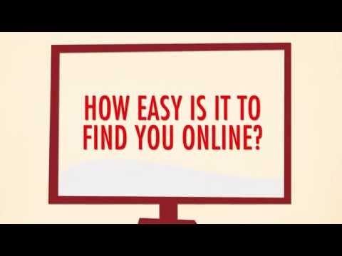 SEO Miami | Search Engine Optimization Company
