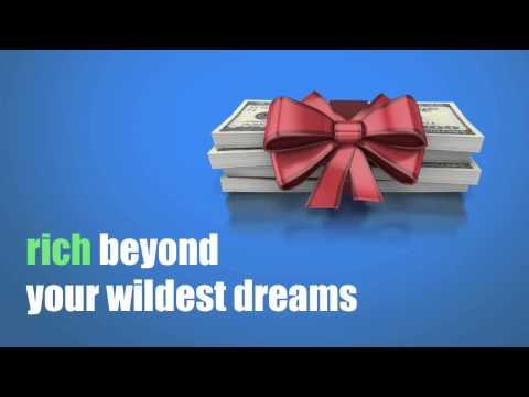 Auto Cash Secret Review 2015