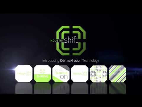 Introducing the Shift