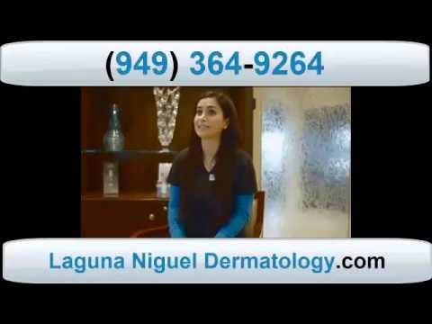 Laguna Beach dermatologist