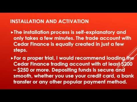 Free Money App Review 2015 Scam or Legit