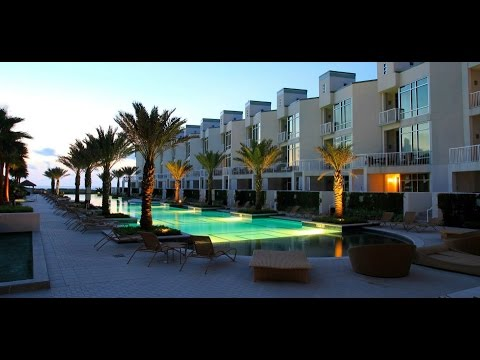 Sapphire South Padre Island, TX | Condos For Sale | High Rise | Sapphire Towers SPI