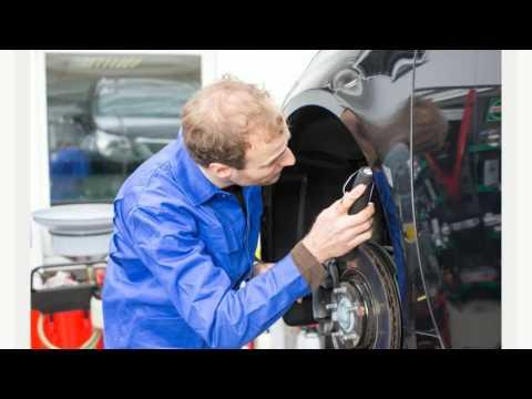 Brake Service Jacksonville, FL  | Brake Repair Service | Jacksonville, Florida