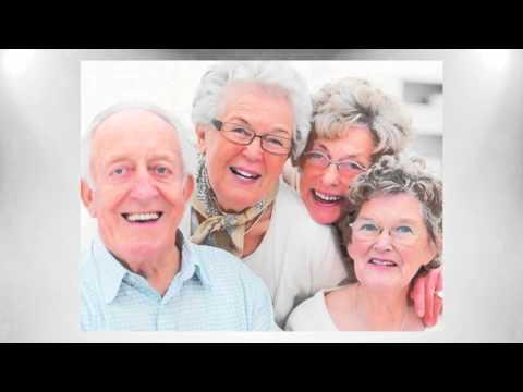 Top Dental Implants, Thousand Oaks, Westlake Village,Dr. Albert Chow 4 your implants 805 497-8588,
