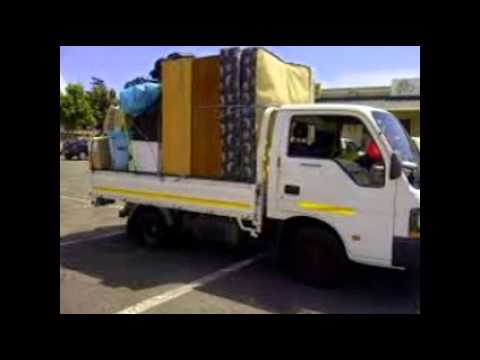 Proficient and Cost-effective Pune Moving Companies