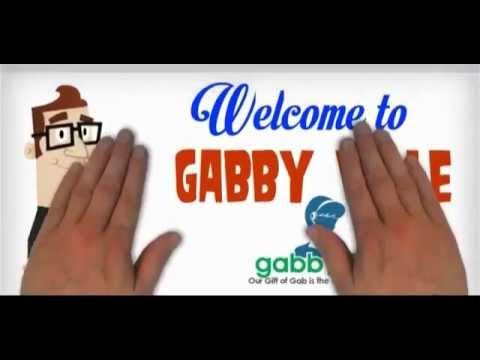 Try Gabbyville  Virtual Receptionist Service