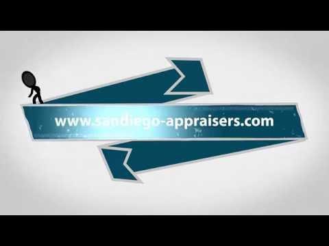 sandiego-appraisers.com 858-255-1793