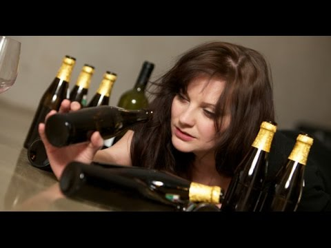 Best Remedies To Quit Drinking Wine On Your Own By Implementing Effective Tactics