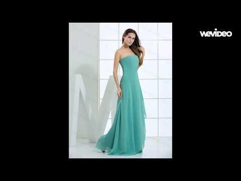 Cheap Bridesmaid Dresses Australia