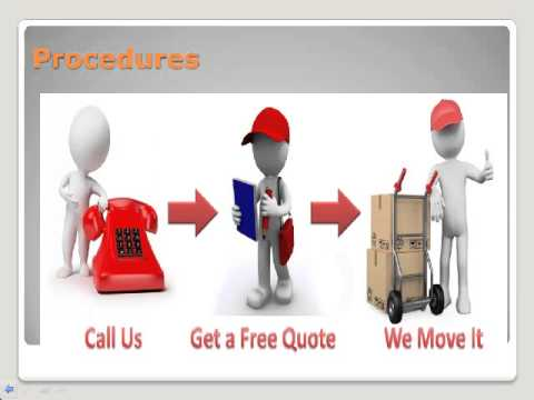 Packers and Movers Bangalore @ http://www.smaart5th.in/packers-and-movers-in-bangalore/