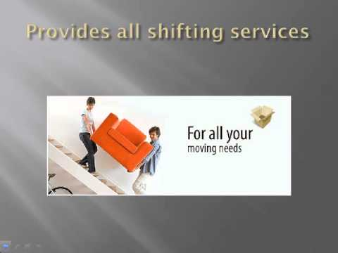 Packers and Movers Hyderabad @ http://www.smaart5th.in/packers-and-movers-in-hyderabad/