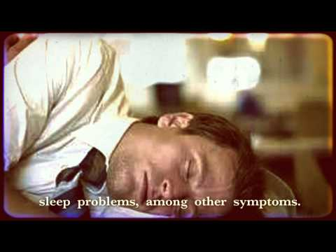 Holistic Treatment For Hyperthyroidism - Be Healed With Homeopathic Hyperthyroidism Treatment