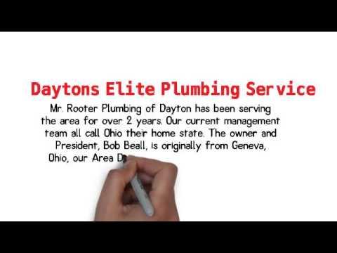 Dayton plumbers