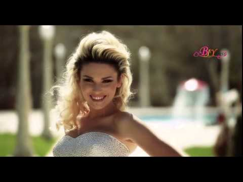 2016 Latest Beautiful Wedding Dress Commercials  Scenes,The Wedding Trends