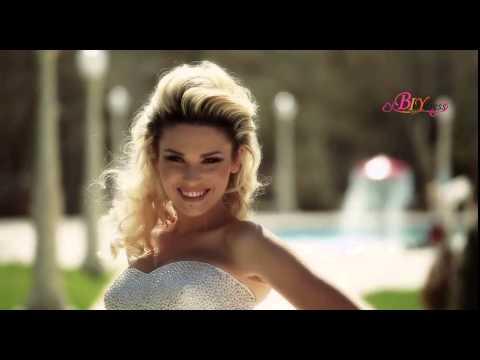 2016 Latest Beautiful Wedding Dress Commercials  Scenes,The Wedding Trends