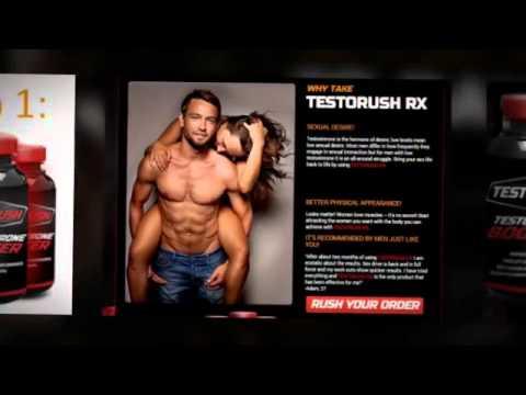 http://www.hits4slim.com/testorush-rx.html