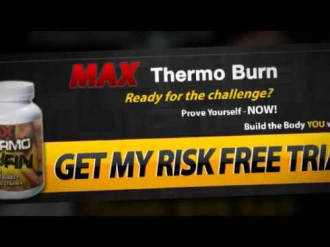 http://www.hits4slim.com/max-thermo-burn.html