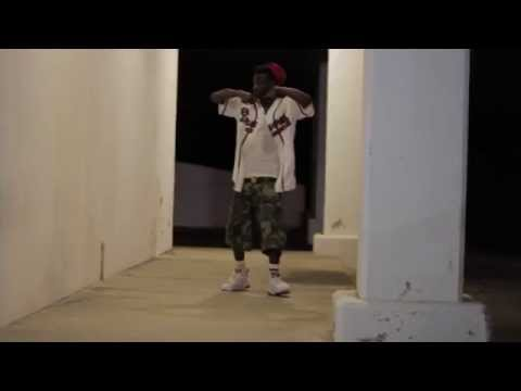 "Yung Damon! ""Quit Frontin"" (Official Music Video)"