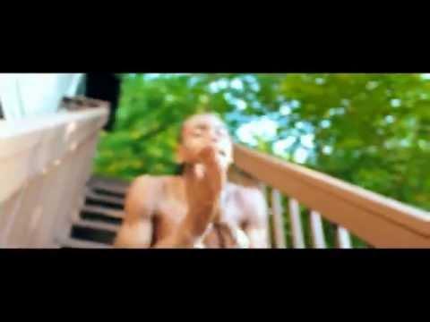 VA - Jealous Lil Durk Remix Shot By | J.Foe Productions