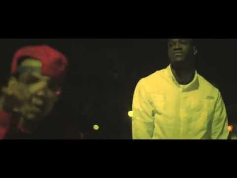 "Durty Red ""Y'all Sound Goofy"" ft Deontay Wilder #YSG (Official Music Video)"