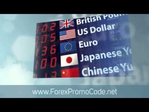 Best Forex Deposit Bonus