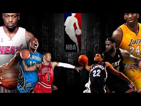 New Orleans Pelicans vs Brooklyn Nets Live Streaming NBA July 13