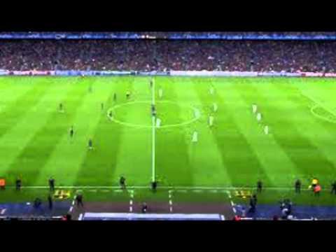 Thailand All Stars vs Liverpool Live Stream International Friendlies Online