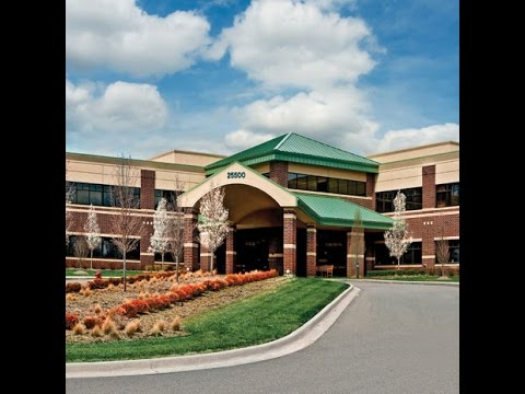Novi Michigan Medical Office Space Available, Call 248-692-4755