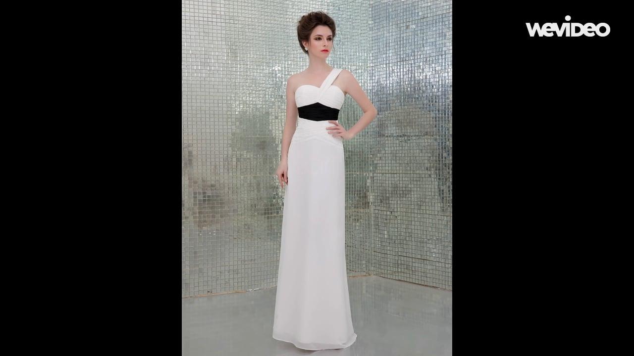 Bridesmaid Dresses from Bridesmaidelegance.co.uk