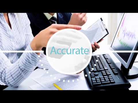BEST LOS ANGELES PAYROLL and TAX SERVICES: AP Payroll