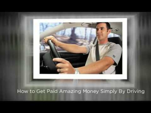 How To Earn top income Driving Become Your Own Boss