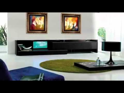 Top Rated Dedicated Sound and Audio, Orange County