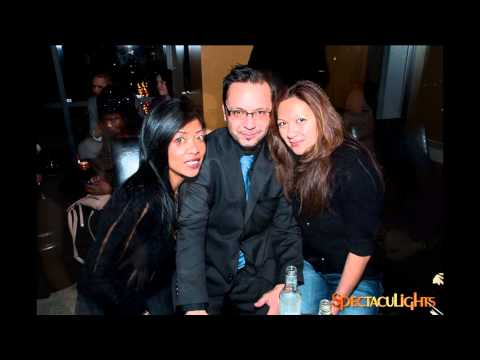 2011 Hispanic Professionals Winter Networking Soiree Chicago
